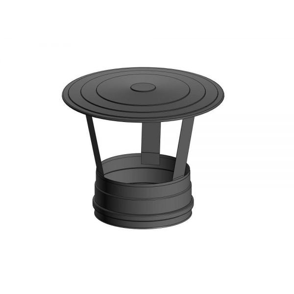 Зонт ЗМ-Р 430-0.5 D120 (Д) (У1)