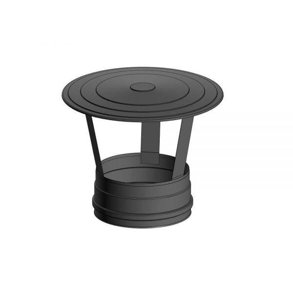 Зонт ЗМ-Р 430-0.5 D200 (Д)